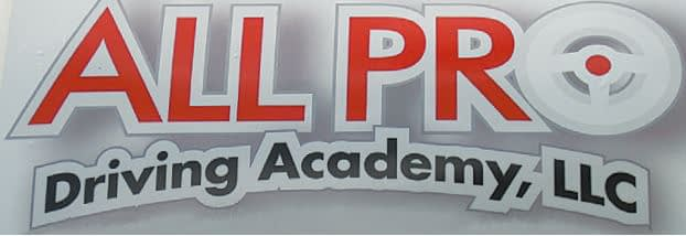 All Pro Driving Academy